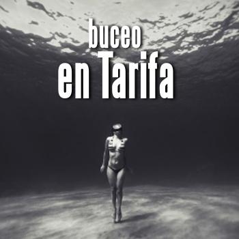 BUCEO EN TARIFA