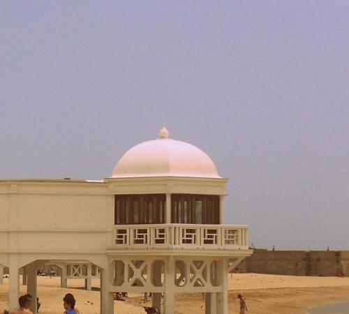 Cádiz 3
