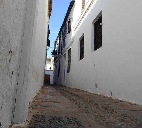 Pueblos Blancos 5