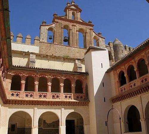 San Isidoro 2