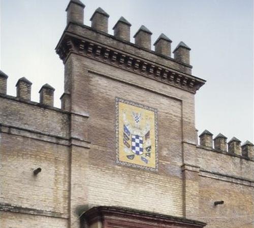 San Isidoro 3