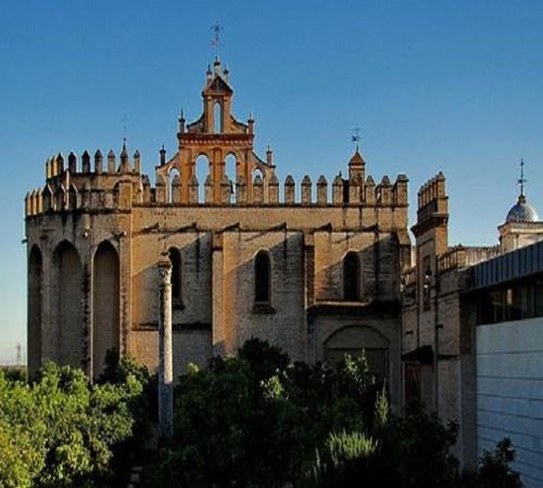 San Isidoro 4