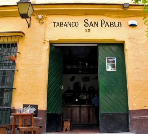 Tabancos 1