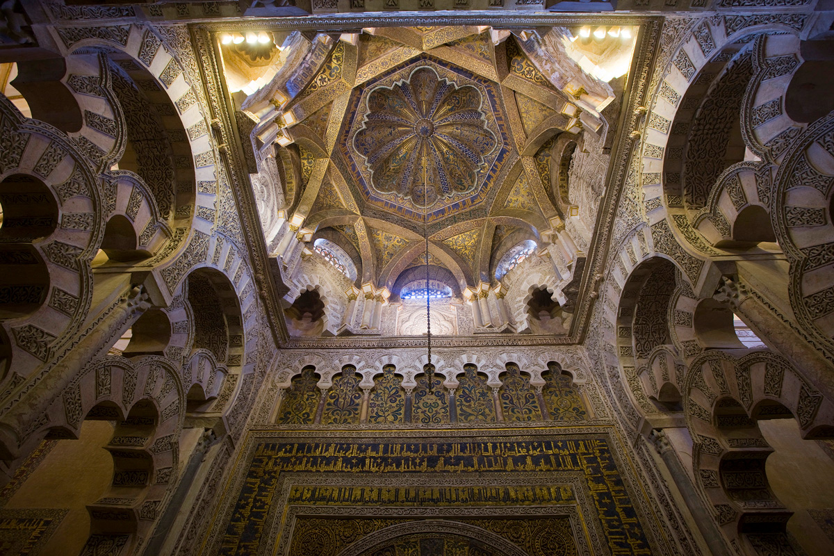 02-cordoba-mezquita336-Xurxo-Lobato
