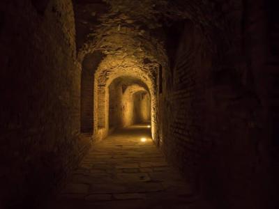 anfiteatro-de-italica
