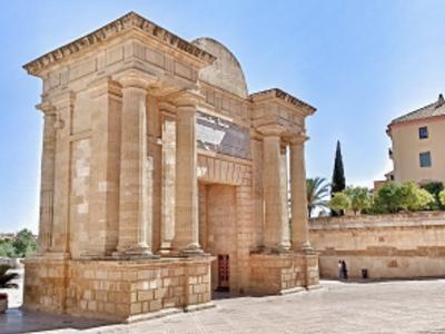 puerta-del-puente-romano