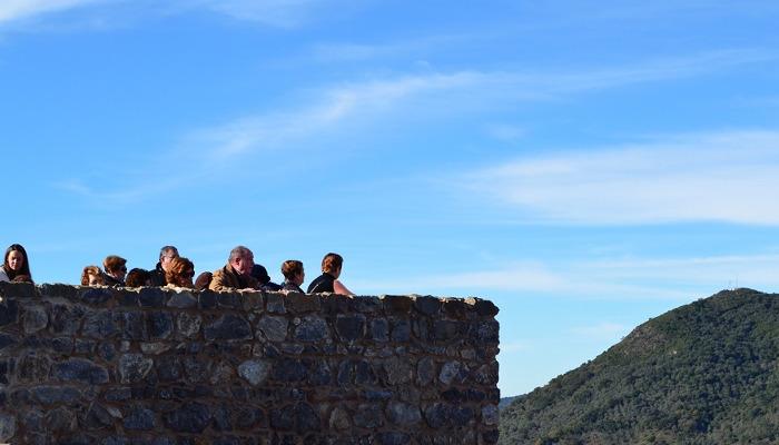 aracena_castillo