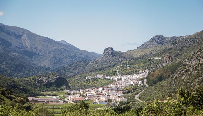 pueblos-blancos-de-cadiz-andalucia